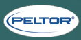 Peltor Two Way Radio accessories logo