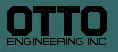 OTTO engineering Two Way Radio accessories logo